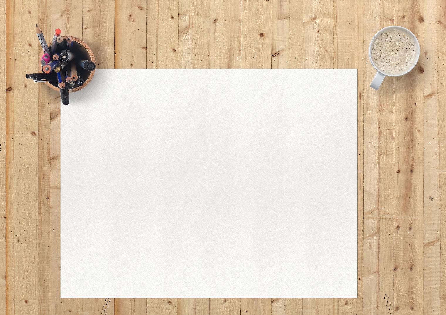 white-printer-paper-near-white-ceramic-m