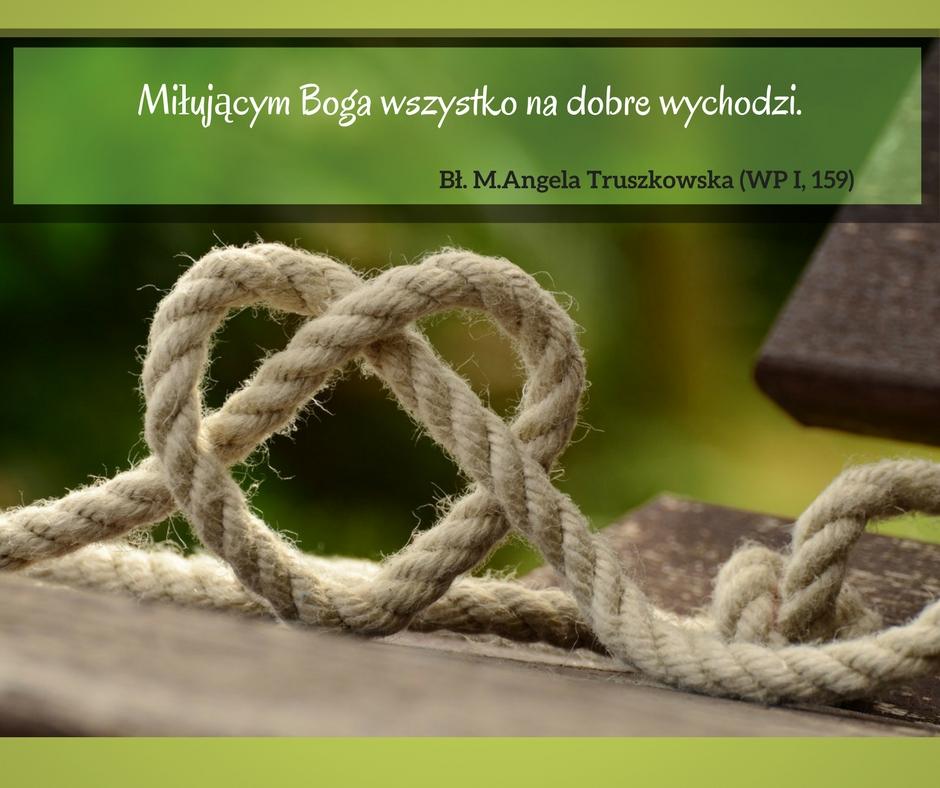 Miłującym_Boga_wszystko_na_dobre_wychodz