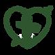 felicjanki - logotyp GREEN NEW.png