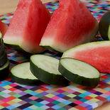 CucumberMelon_FO01_Main.jpg
