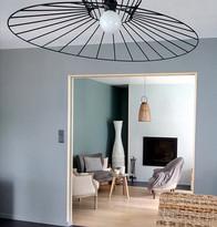 Plummet_Oval_Room_Borrowed_Light_P_erspe