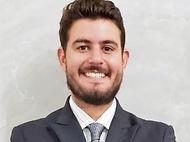 Leonardo Souza.jpg