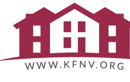 KFNV Inaugural Annual Meeting
