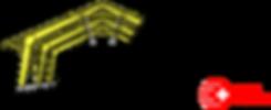 Nouveau Logo 03.2020.png