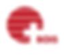 logo rouge-e��cran-bois-_edited.png