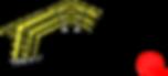 Logo_gigandet_frères_SA.png
