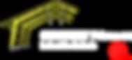 Logo_gigandet_frères_SA_-_schrift_weiss.