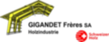 Gigandet Frères SA, 2714 Les Genevez