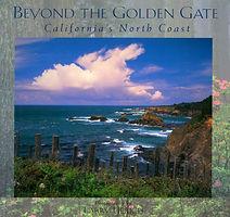 Beyond the Golden Gate