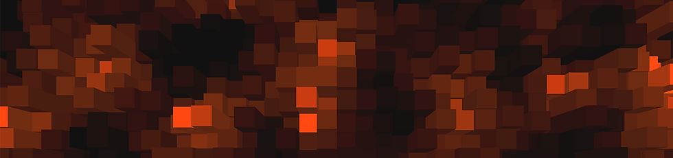 hedder orange.jpg