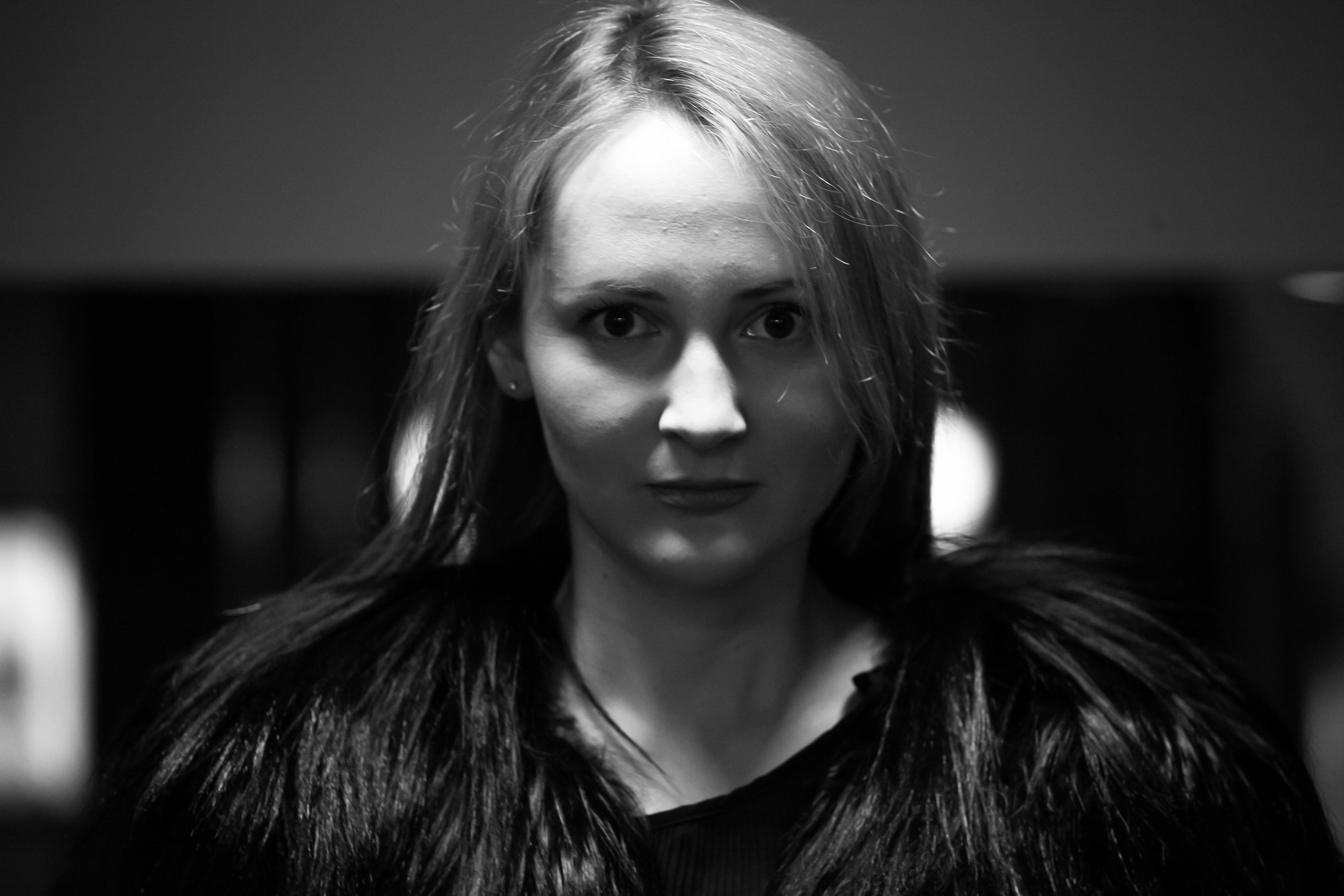LERA LITVINOVA GALLERY news