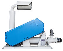 Blower Kompresör Leadmill.jpg