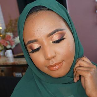 😍_#Artistreet#makeupstudio#leicestermak