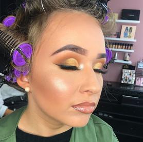 ✨💫✨_#Artistreet#makeupstudio#leicesterm