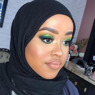 #Artistreet#makeupstudio#leicestermakeup