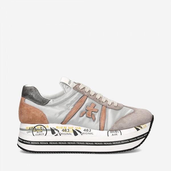 premiata-sneakers-BETH-4918-10137_1.jpg