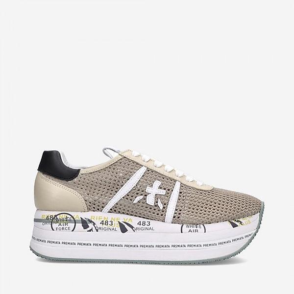 premiata-sneakers-BETH-5224-9761_1_1.jpg