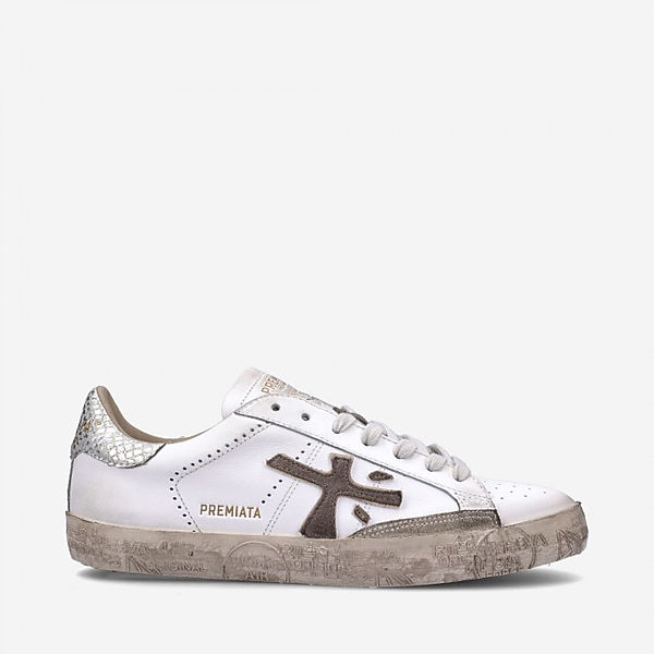 premiata-sneakers-STEVEND-4717-9114_1.jp