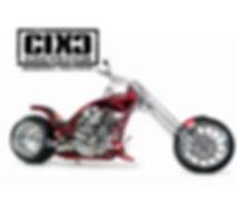Viper w logo.jpg