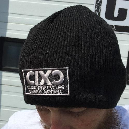 CIXC Fleece Lined Beanie
