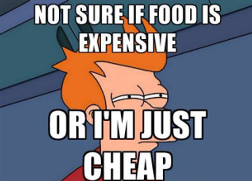 futurama-fry-not-sure-if-food-is-expensive-or-im-just-cheap