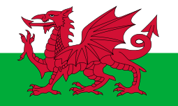 255px-Flag_of_Wales_2.svg