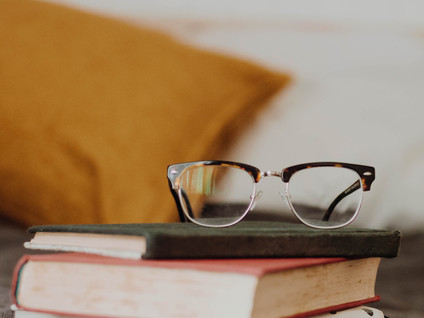 3 great books to read on Read a book day