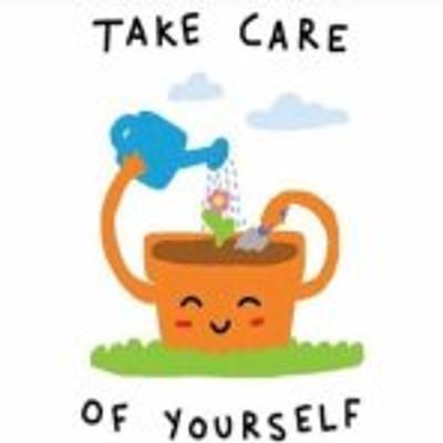 self-care-cliparts-114487-8298700