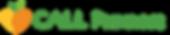 CALL Logo Horizontal_margin.png
