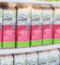 milk in fridge.jpg