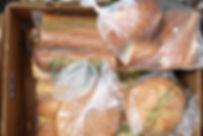 fresh bread in bags_small.jpg