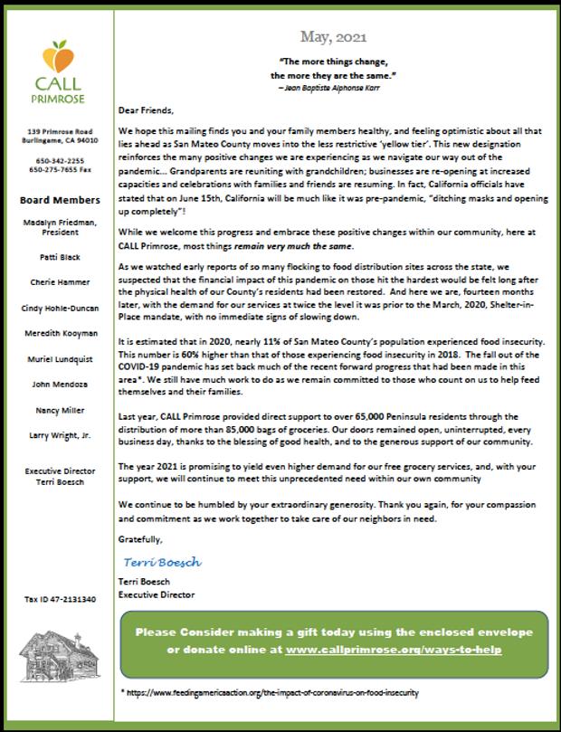 Spring 2021 appeal letter.png