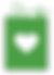 grocery icon green no circle.png