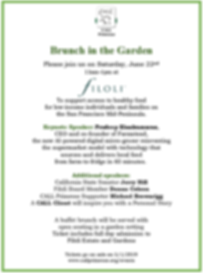 Brunch Event 19 for site May 1.png
