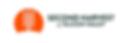 shfb logo 2019.png