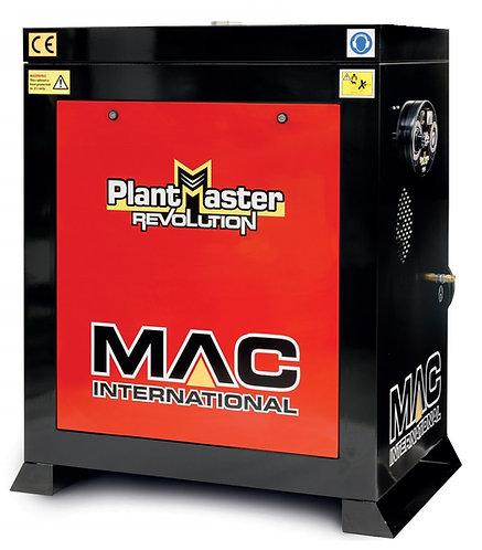 MAC Plantmaster Revolution
