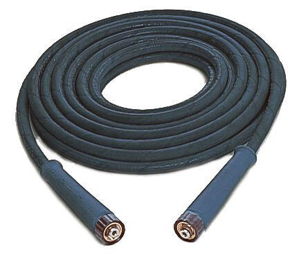 Replacement hoses for Kranzle machines