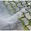 Thumbnail: Kranzle Dirtkiller lance