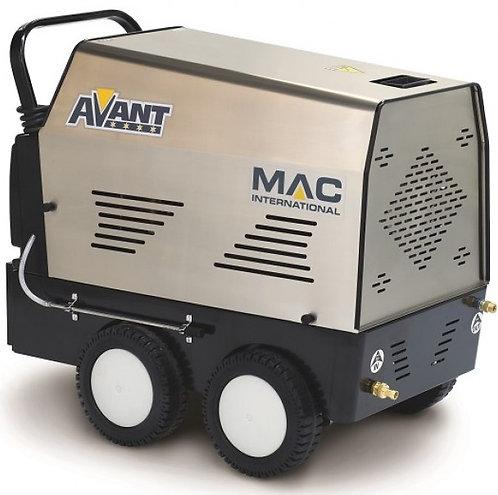 MAC Avant S/S