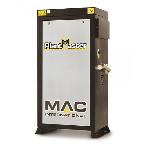 MAC Plantmaster