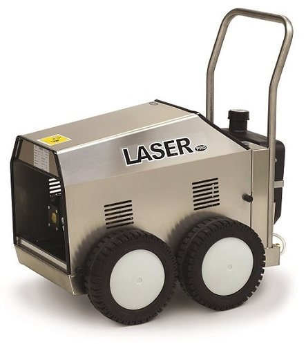 MAC Laser