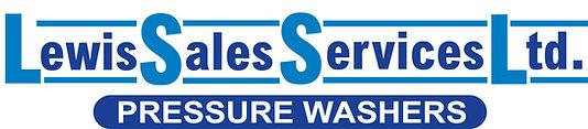Lewis Sales Services