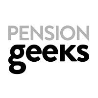 pension geeks .jpg