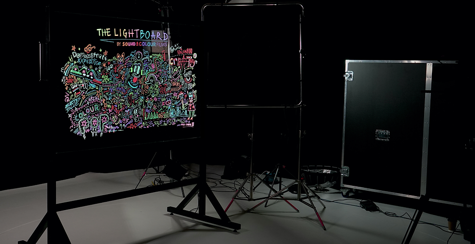 the lightboard copy.png