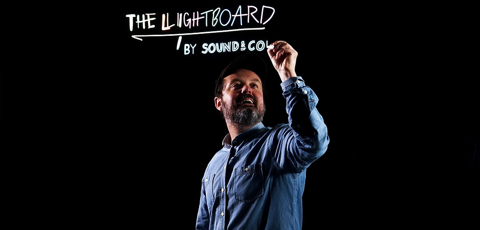lightboard%203_edited.jpg