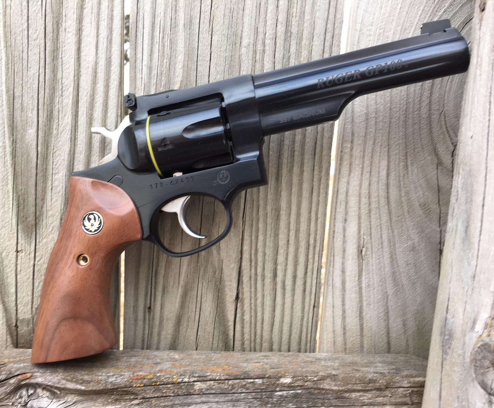 Gun Range Atwood Kansas The Great Outdoors Gun Shop