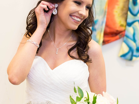 5reasons hiring a wedding planner should be a must!