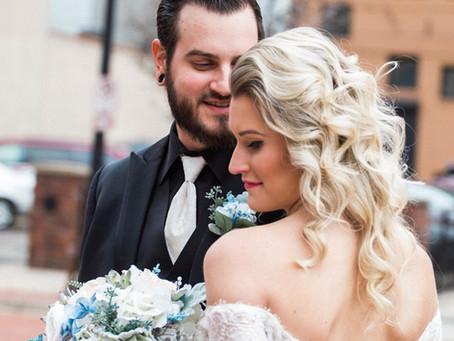 7 Wedding Planning myths-Debunked.