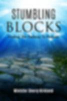 SB cover design.jpg