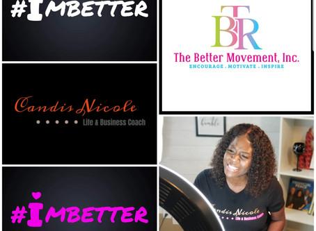 The Better Movement